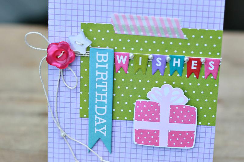 CarinaLindholm_BirthdayWishesDetail_Card