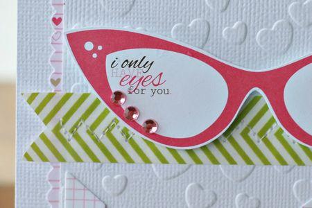 CarinaLindholm_IOnlyHaveEyesForYouDetail_Card