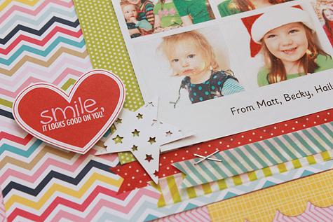 Beckywilliams_christmascard