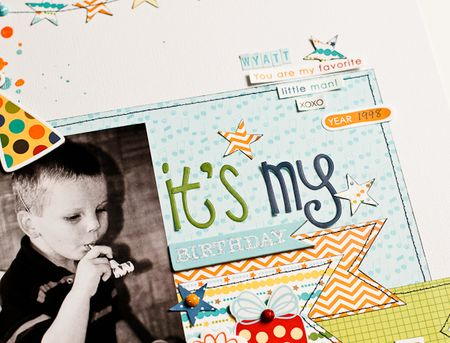 LetsParty_DianePayne_layout_detail-1