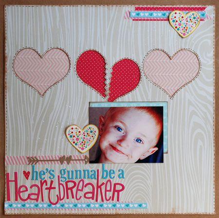 Becki Adams_Heartbreaker