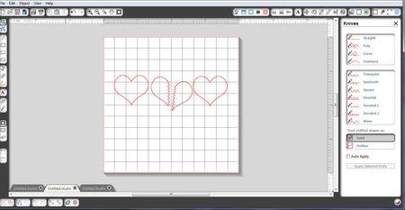 Becki Adams_Heartbreaker 3