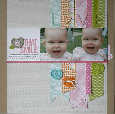 JaclynRench_LoveThatSmile_Layout