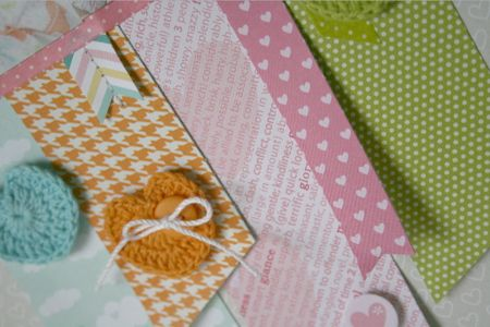 JaclynRench_LoveThatSmile_Layout_detail3