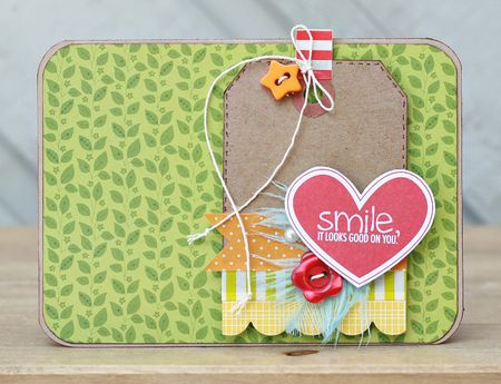 CarinaLindholm_Smile_Card