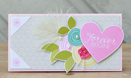 CarinaLindholm_Forever_Card