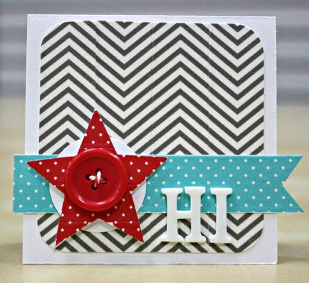 Sheri_feypel_hi_card_designer_tape1