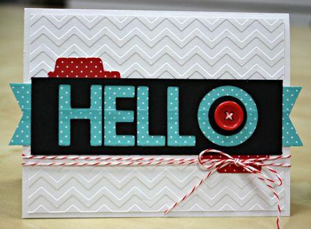 Sheri_feypel_hello_card_designertapes