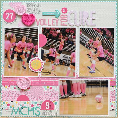 Meganklauer_volley-for-a-cure