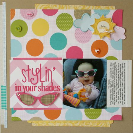 JaclynRench_Stylin_Layout