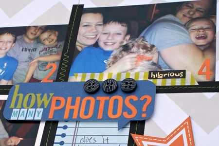 JennyEvans_HowManyPhotos_layout_detail1