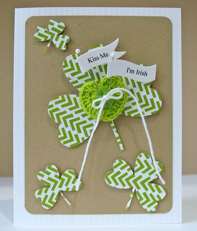 KathyMartin_KissMeI'mIrish_Card