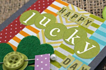Sheri_feypel_luckyday_card2