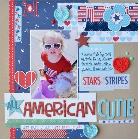 Jenchapin_allamerican_cutie