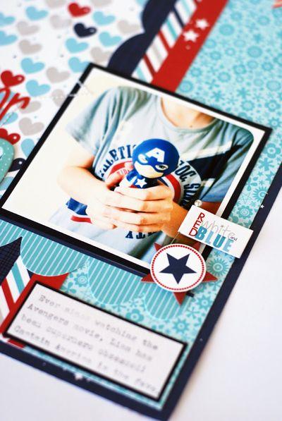 Leanne Allinson_All American Week_superhero_detail3
