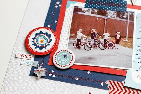 Bicentennial Parade_DianePayne_Layout_detail-3