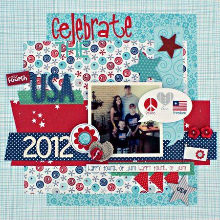 JennyEvans_CelebrateTheUSA_layout