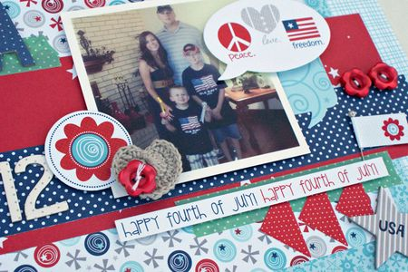 JennyEvans_CelebrateTheUSA_layout_detail2