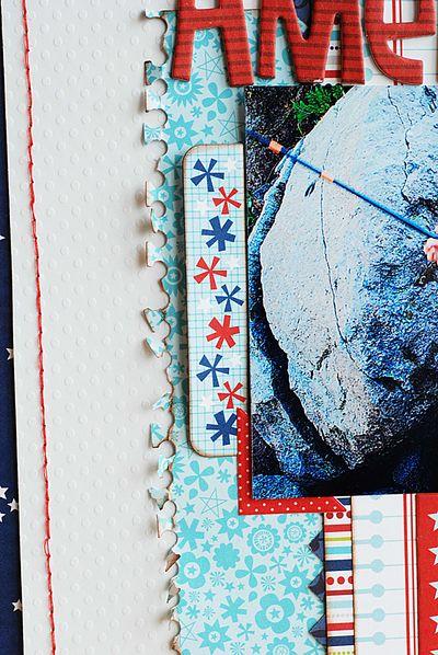 Becki Adams_Celebrating America 3