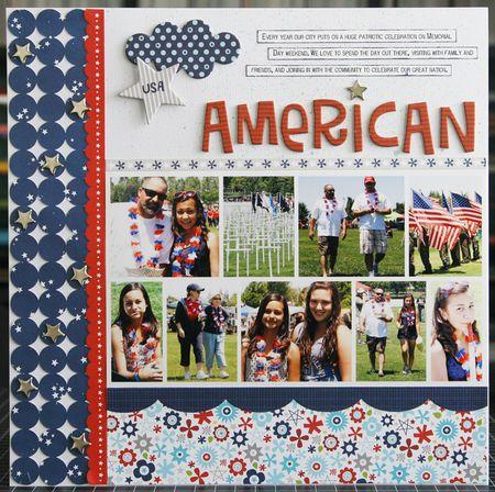 LauraVegas_American