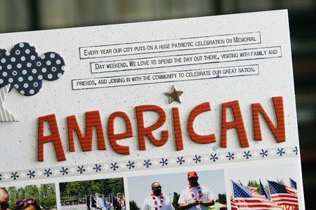 LauraVegas_American_detail2