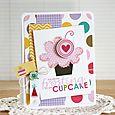 LaurieSchmidlin_Cupcake_Card
