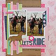 JMichaels_LetsRide_Layout(1)