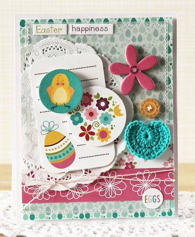 LaurieSchmidlin_EasterHappiness_Card