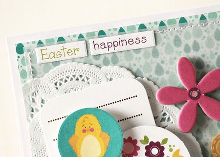 LaurieSchmidlin_EasterHappiness(Detail)_Card
