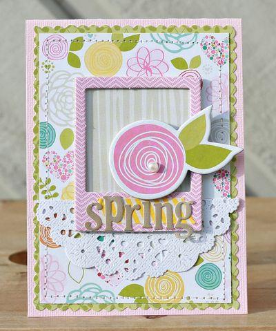 CarinaLindholm_Spring_Card