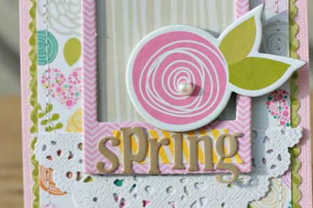 CarinaLindholm_SpringDetail_Card