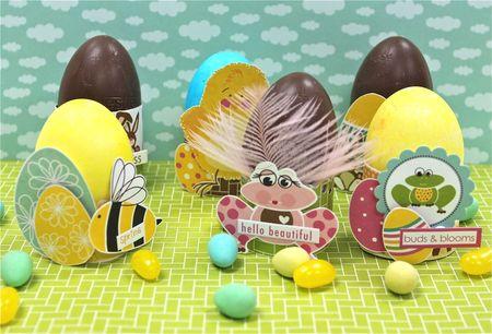 Jennifer edwardson - Egg Cups 1