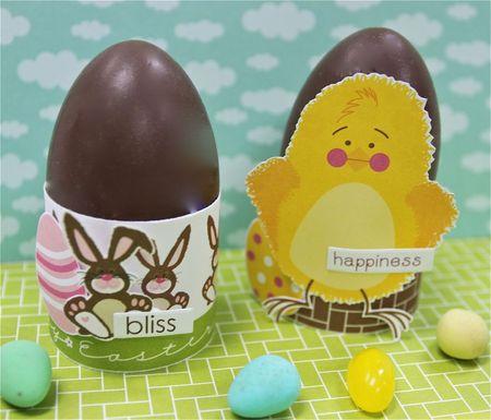 Jennifer edwardson - Egg Cups 3