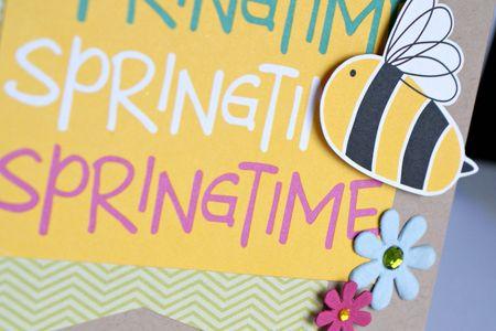 JennyEvans_Springtime_card_detail1