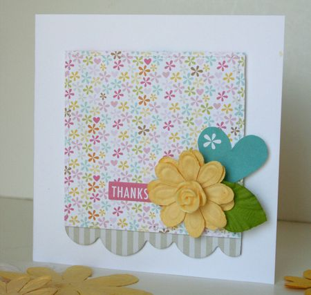 JaclynRench_Thanks_card