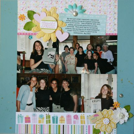 JaclynRench_ABeautifulWeddingShower_layout