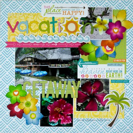 Bella-Blvd_Petaloo-Vacation-Getaway-Layout_Tiffany-Hood_a
