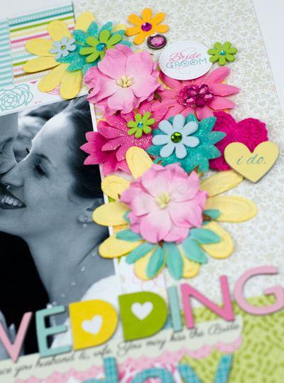 Bella-Blvd_Petaloo-Our-Wedding-Day-Layout_Tiffany-Hood_detail-1a