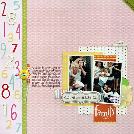 StaceyMichaud_Count Your Blessing_layout