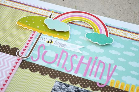Wendysueanderson_bellablvd_sunshiny_layout_detail1