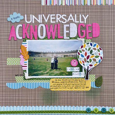 SueMylde_UniversalAck