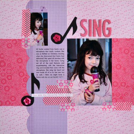 VivianMasket_Sing_Layout