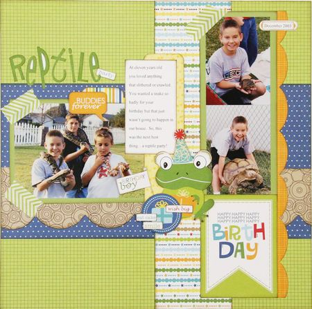 JulieJohnson_Reptileparty_layout