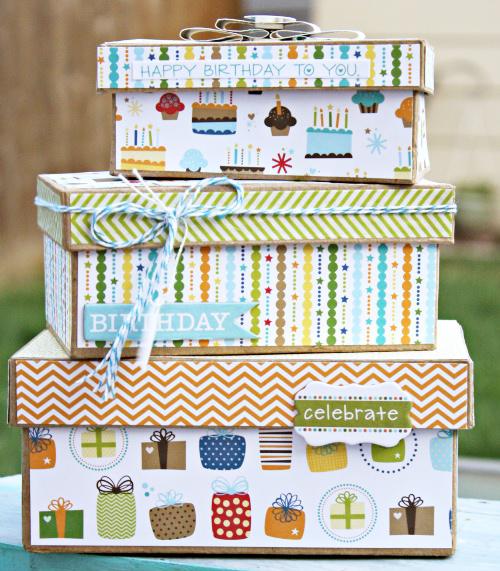 Sheri_feypel_birthdayboy_altered_giftboxes
