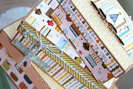 Sheri_feypel_birthdayboy_altered_giftboxes_2