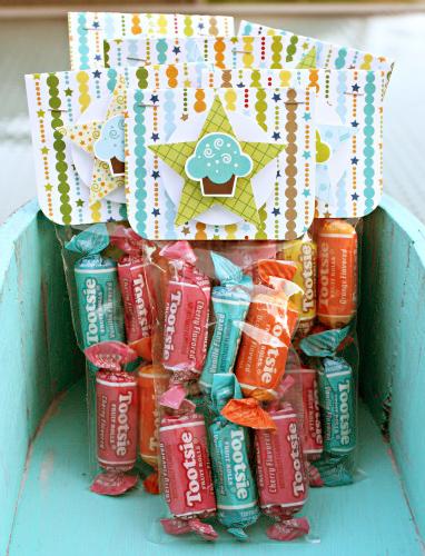 Sheri_feypel_birthdayboy_altered_candypackets