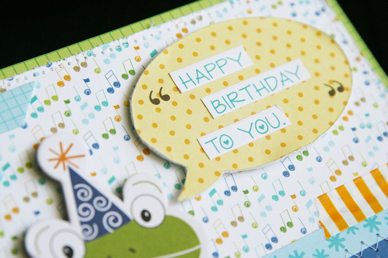 LauraVegas_BirthdayBoy_HappyBirthdayToYou_card2