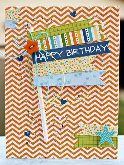 Sheri_feypel_birthdayboy_hbday_card1