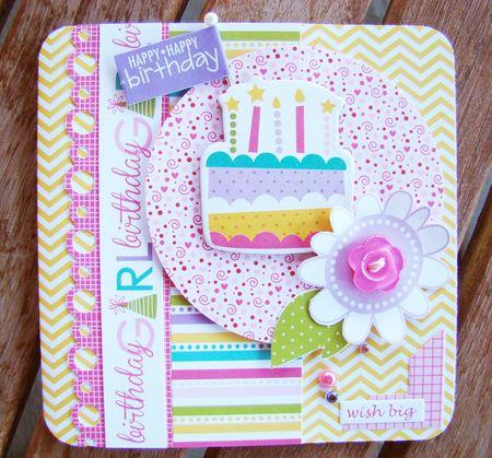 AllysonMeinholz_birthdaygirl_bdaycard