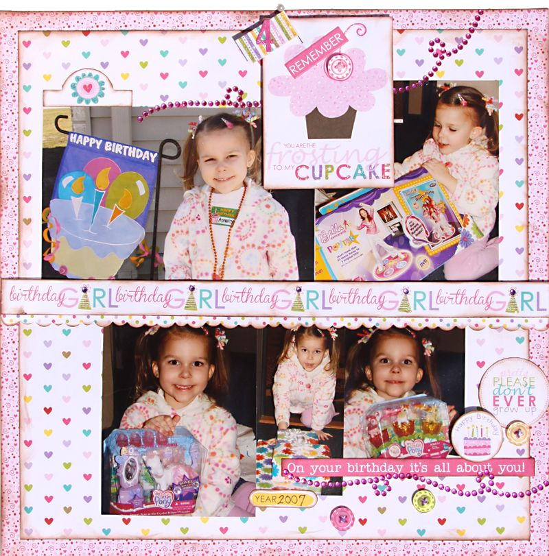 WendyWagner_BirthdayGirl_BirthdayGirl_layout